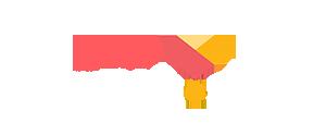 superhost airbnb 2015