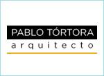 proyectophoto01
