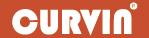 curvin logo