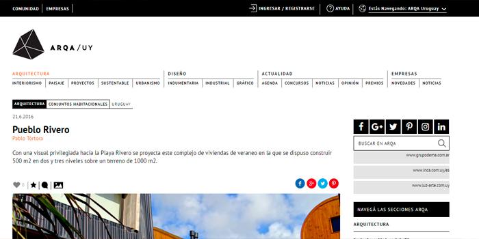 blog-arqa