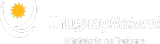 mintur-uruguay